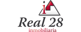 Inmobiliaria Real28